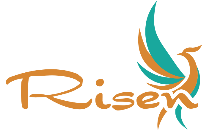 Risen Health Clinic | Edmonton Alberta